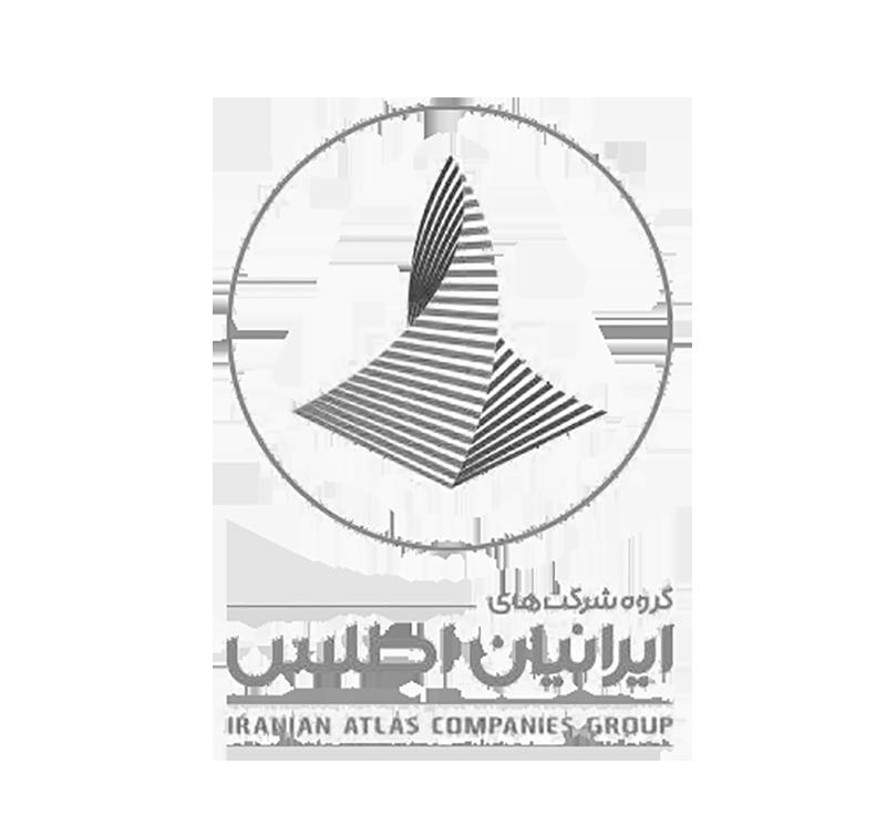 گروه شرکت های ایرانیان اطلس