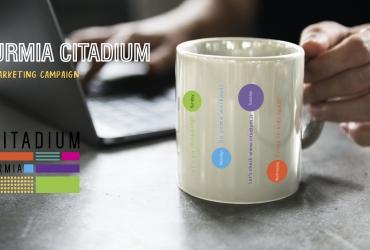 هدایای تبلیغاتی سیتادیوم ارومیه