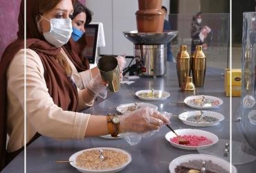 افتتاحیه پریما پلاس در مرکز تجاری تفریحی سیتادیوم ارومیه