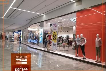 افتتاحیه برند جینوست در سیتادیوم ارومیه