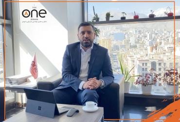 شرکت مهندسی بازاریابی و فروش صنعت ساختمان دوان ایرانیان - گپ و گفتهای خودمونی برای آشنایی با پروژههای شاخص دوان، اولین شرکت مهندسی بازاریابی و فروش در صنعت ساختمان