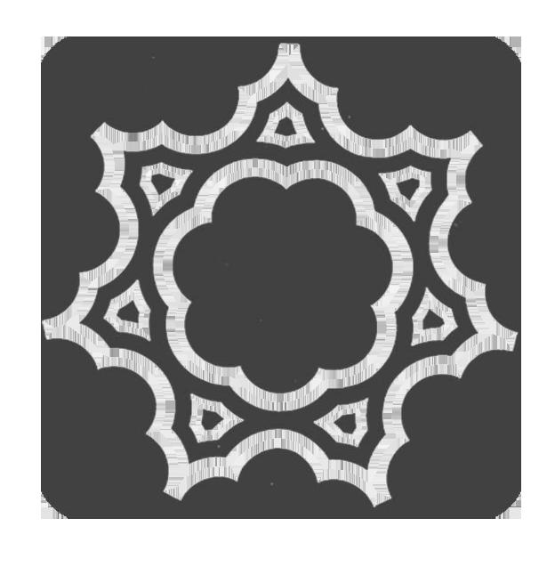 بهسازی و زیبا سازی حرم قم
